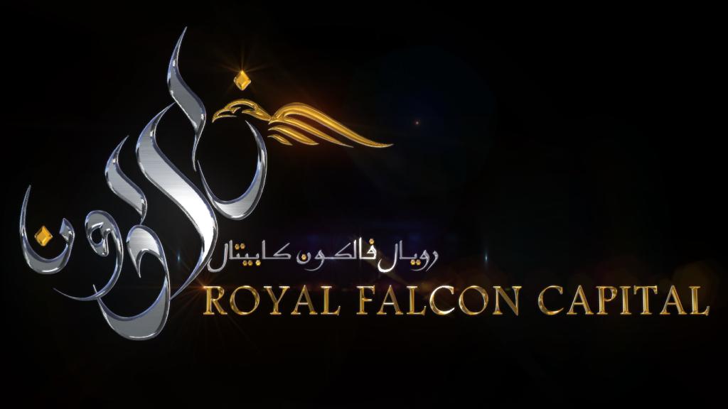 Royal Falcon Capital ▷ Dubai UAE ▷ HONG KONG ▷ LONDON